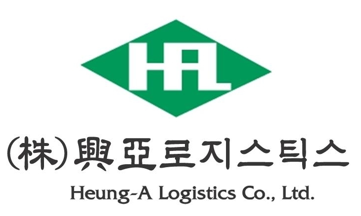 Heung-A Logistics in Seoul, Korea joins AON! – AerOceaNetwork